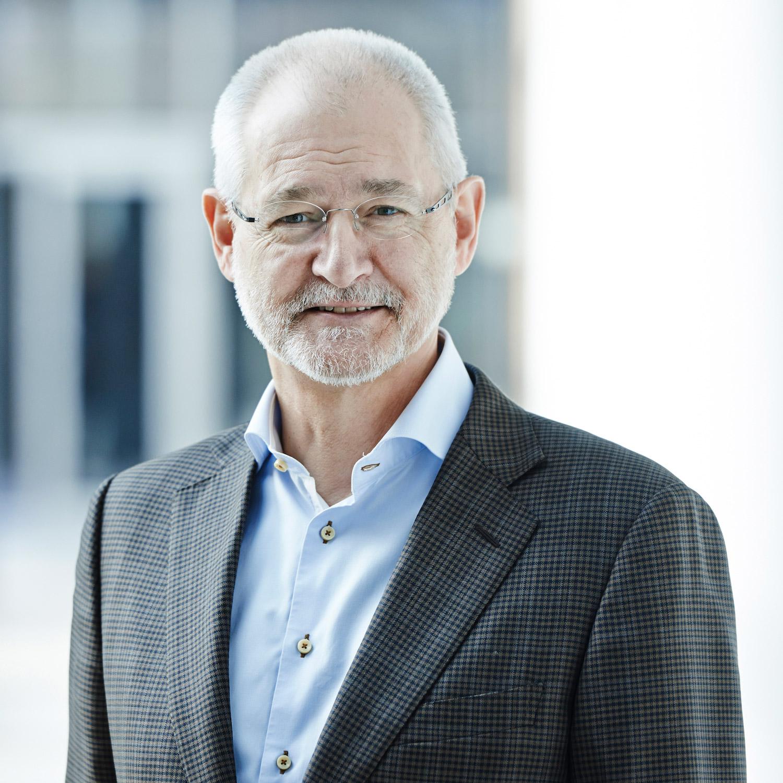 Jan Ovesen